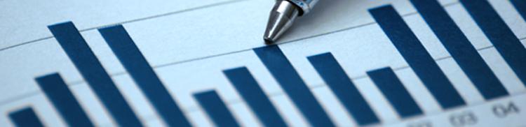 Pharmaceutical Sales Representative Resume Samples